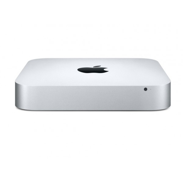 Mac mini 1,4GHz dvoujádrový Intel Core i5